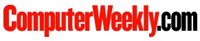 ComputerWeekly Logo