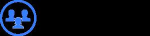 PDTN.org