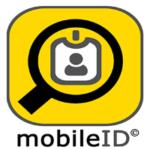 MobileID_logo