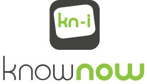 KnowNow Logo