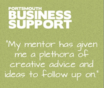 Business Support Bank – Free advice in Portsmouth