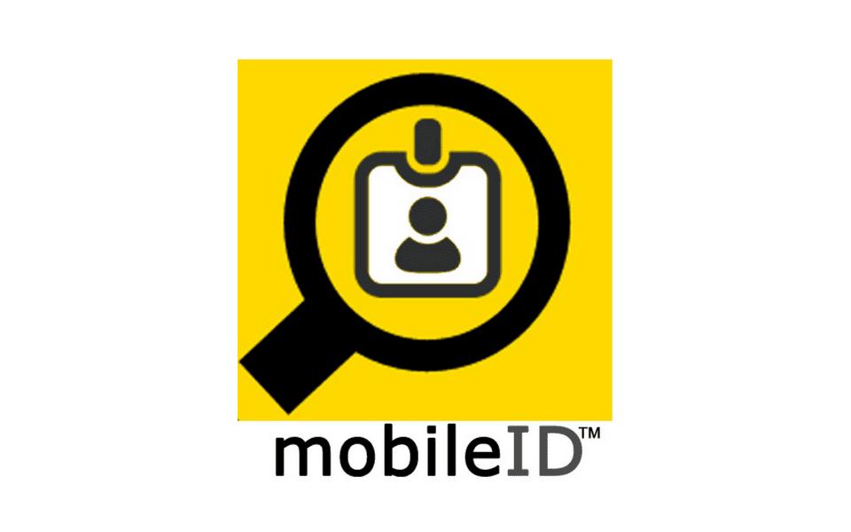 MobileID – Meet the client