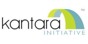 Kantara Initiative logo - creators of the proposed consent receipt