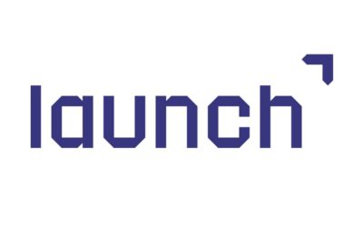 Launch International and KnowNow