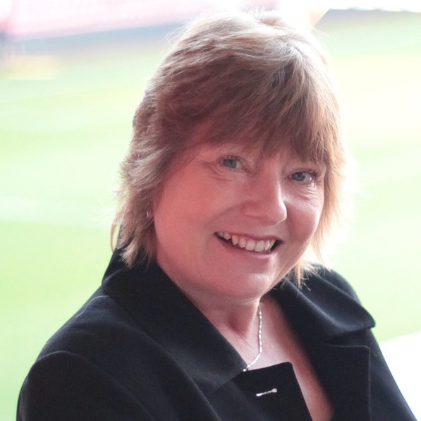Customer Interview – Sally Thompson from Launch