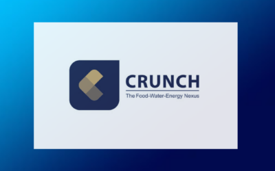 KnowNow and CRUNCH?