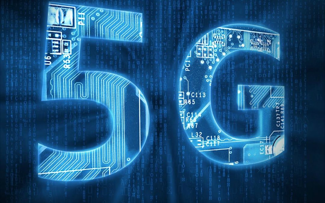 For 5G to work we need an alternative approach