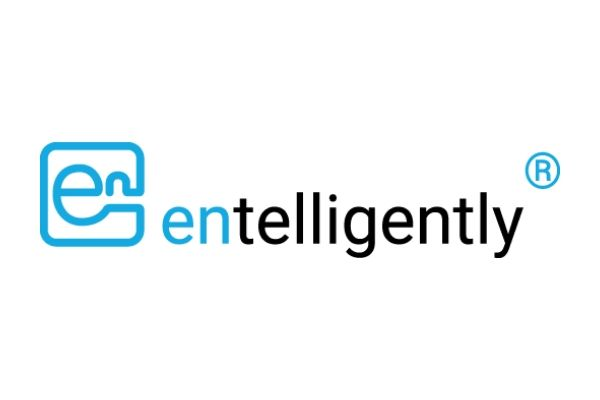 KnowNow Information acquires Entelligently IP